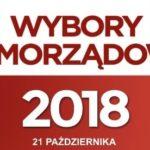 Czy na wynik wyborów wpływ miała postawa PiS wobec posiadania przez Polaków broni?