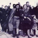 Żydów rozbroił Hitler, dzisiaj w USA Żydzi z partii Demokratycznej chcą rozbroić każdego obywatela