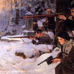 100 lat temu rozpoczęła się obrona Lwowa – pomyślmy jak Orlęta Lwowskie oceniają dzisiejszych polityków