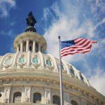 Wyniki wyborów w USA – Republikanie tracą Izbę Reprezentantów, utrzymują Senat