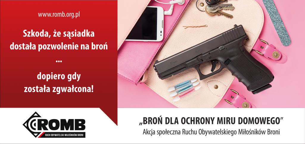 ROMB-billboard-5044x2384-gwalt