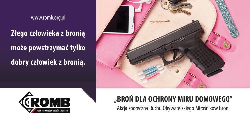 ROMB-billboard-504x238-2-bezglocka.ok