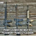 Zbigniew Ziobro: każda obrona przed napaścią – nawet z użyciem metod dalej idących, niż użyte przez napastnika – powinna być zgodna z prawem