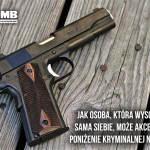 Cytaty na temat prawa do broni (1)