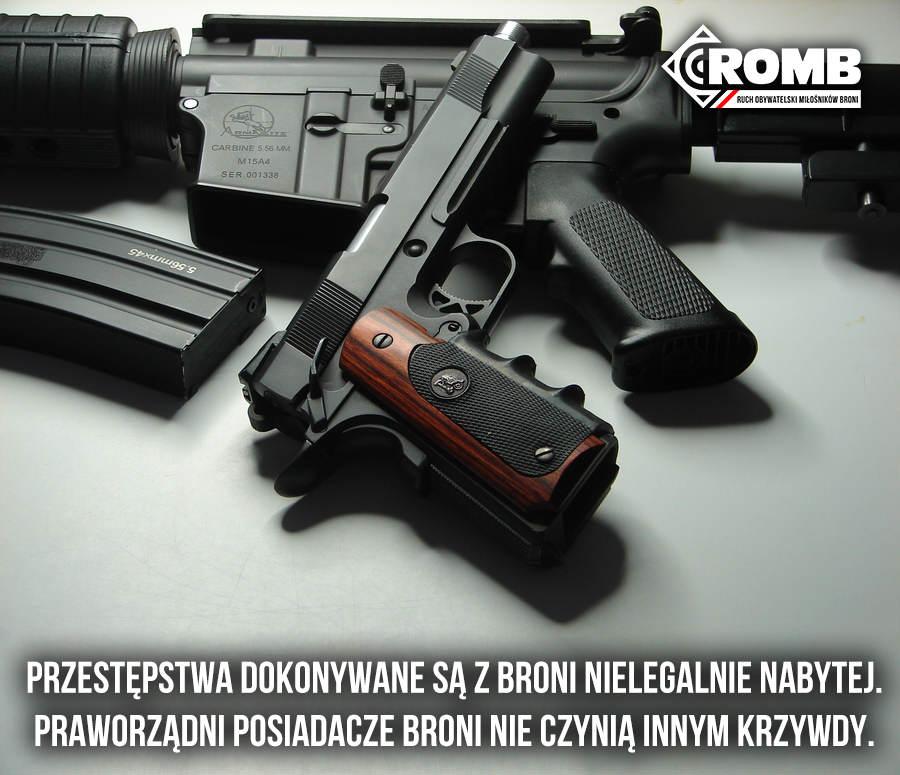 ROMB-cytaty-69.2