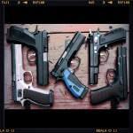 Broń to wielki biznes do zrobienia