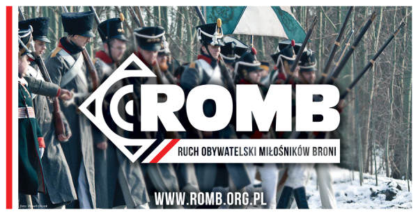 ROMB baner REKO 1 1