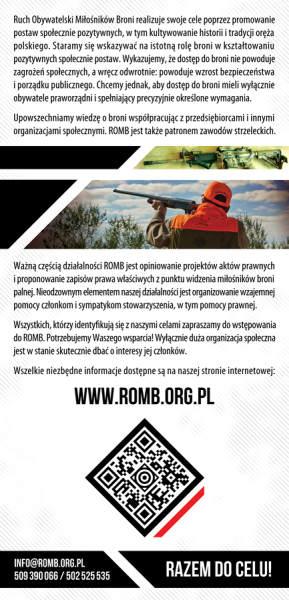 ROMB ulotka s2 4