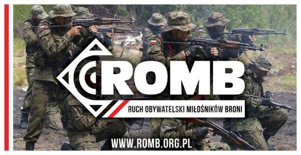 ROMB baner STRZ 1 1