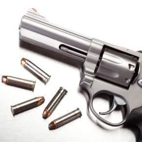 revolver-290x290
