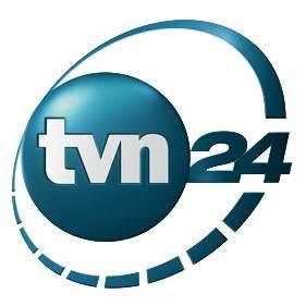 tvn24ok2