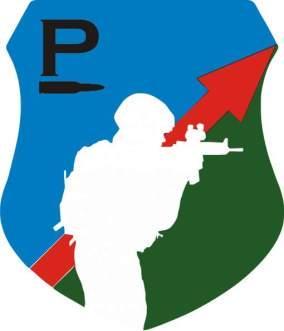 progres samo logo(2)