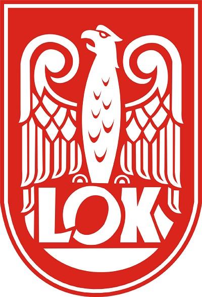logo_loka