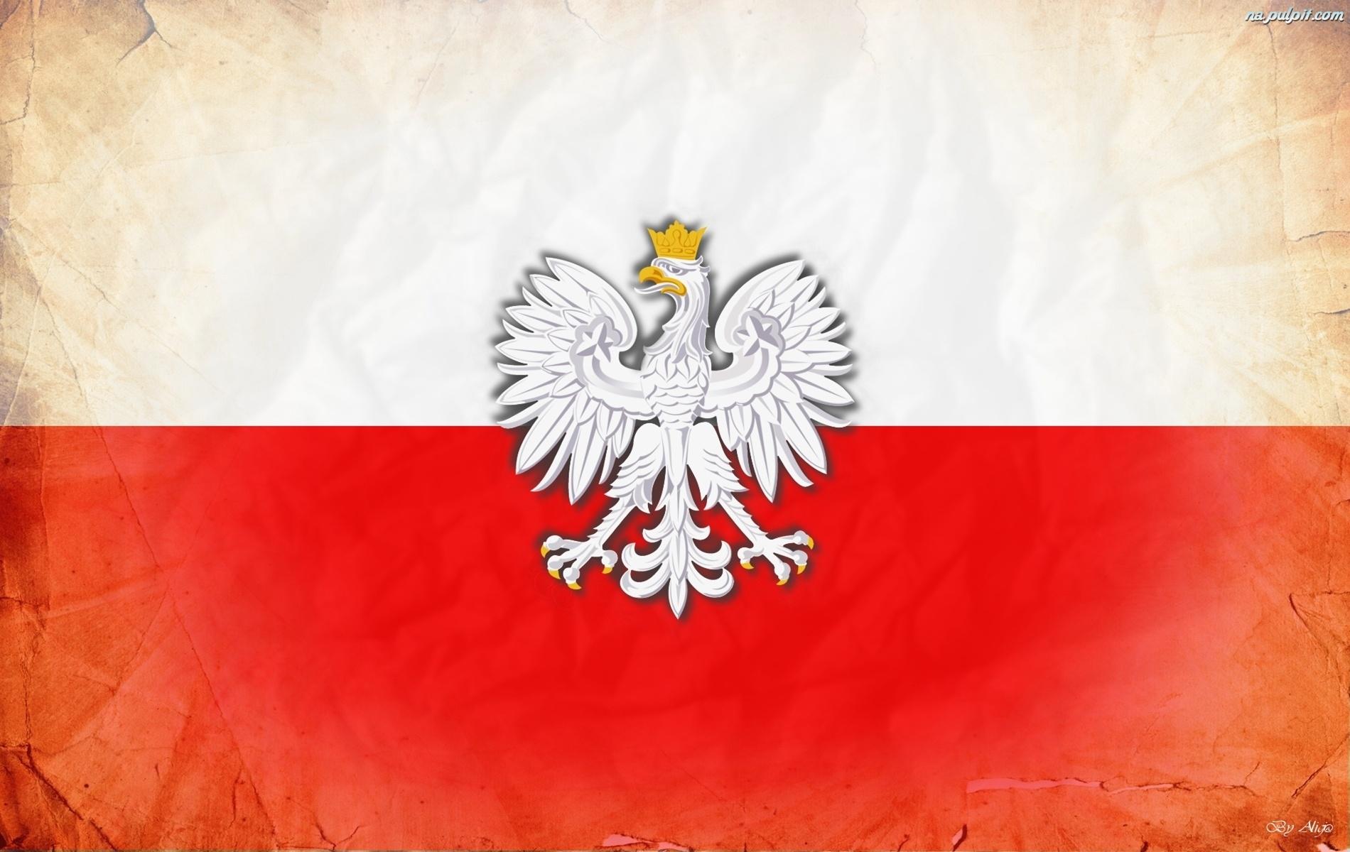 polska-godlo-flaga