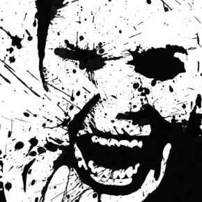 anger_rect-290x290