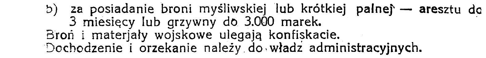 1919b