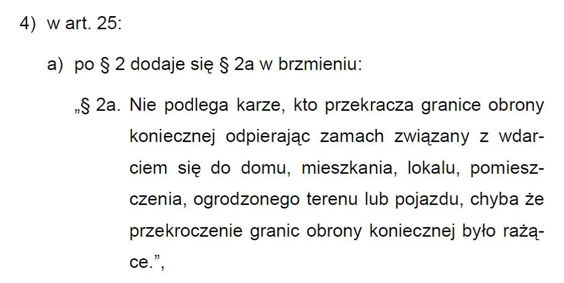 25par2a