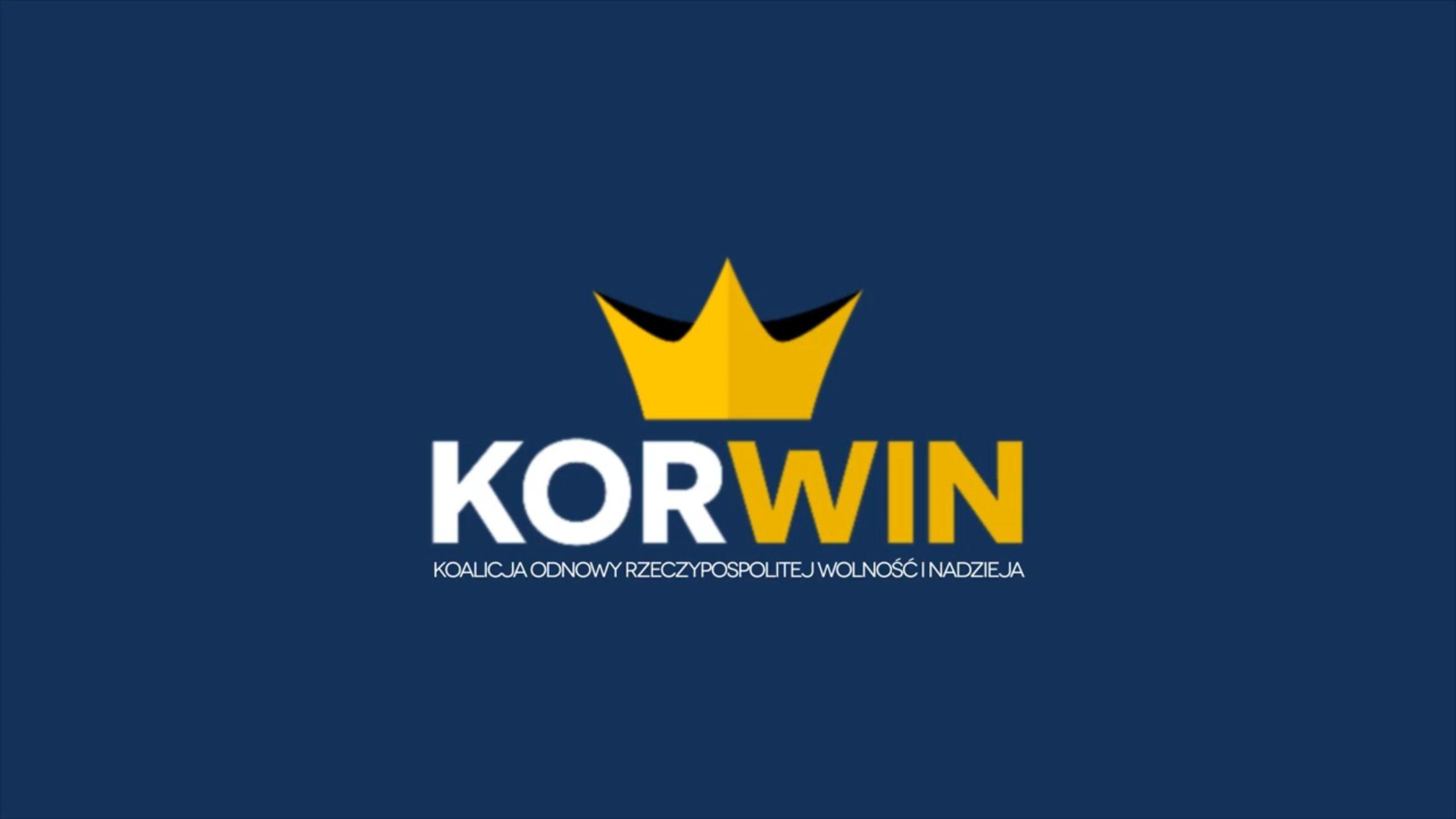 logokorwin