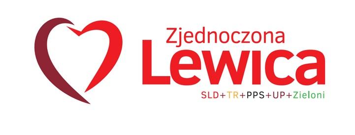logo-1ok