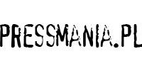 logo-Pressmania