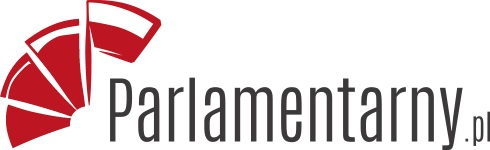 parlamentarny
