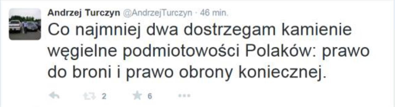 tweet7