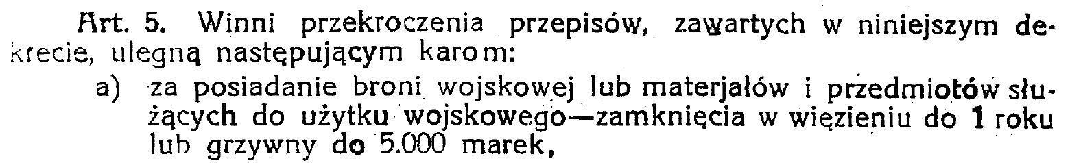 1919a