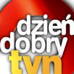 TVN nadaje. Dowiedz się czego nie możesz obejrzeć w telewizji.