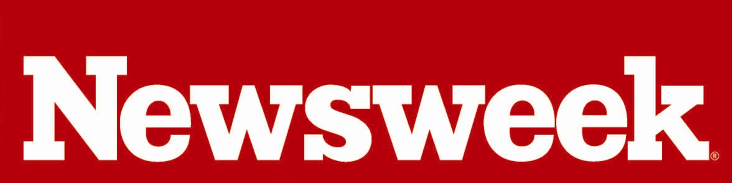 newsweek-logo