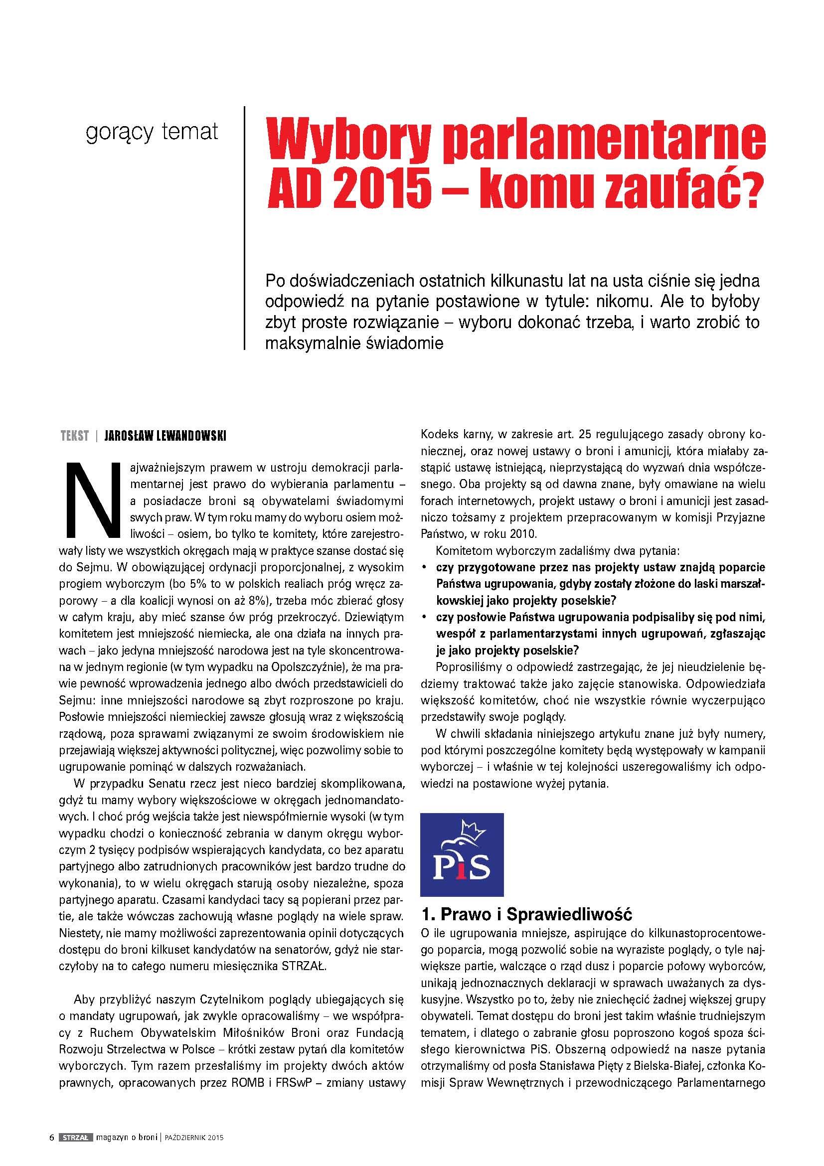 strzalok_Strona_1