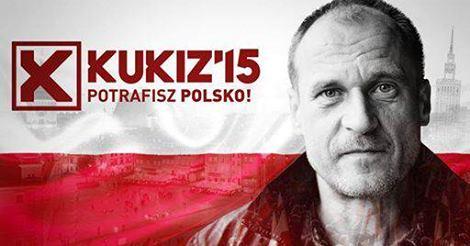 Potrafisz-Polsko-Kukiz15