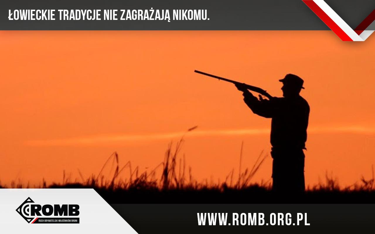 ROMB-cytaty-87-02g