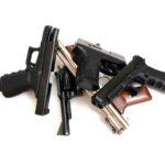 """Pseudo-nauka: """"Badania"""" Bloombergowskiego Everytown zakłamują rzeczywistość dotyczącą broni palnej"""