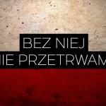 Polsce potrzebna jest nowa idea.