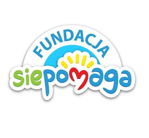 fundacja_siepomaga_logo