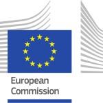 Rozmowa ze ślepym o kolorach, czyli jak Komisja Europejska argumentuje podejmowane decyzje.