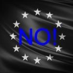 Powiedz NIE projektowi ogłoszonemu w dniu 18 listopada 2015 r. przez Komisję Europejską. Podpisz petycję.