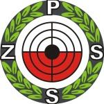 Zainteresowanie bronią palną wzrasta, ale po której stronie barykady jest PZSS?
