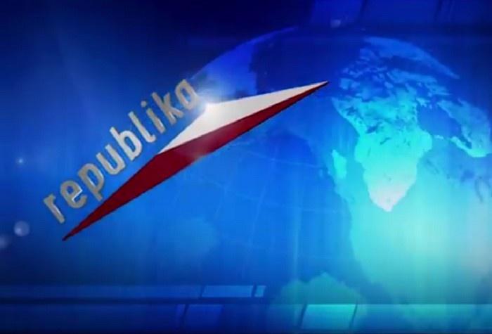 republika2 (1)