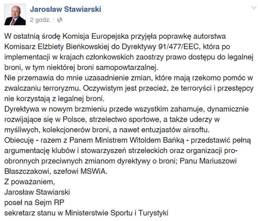 stawiarski1