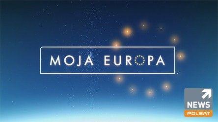 mojeurop2