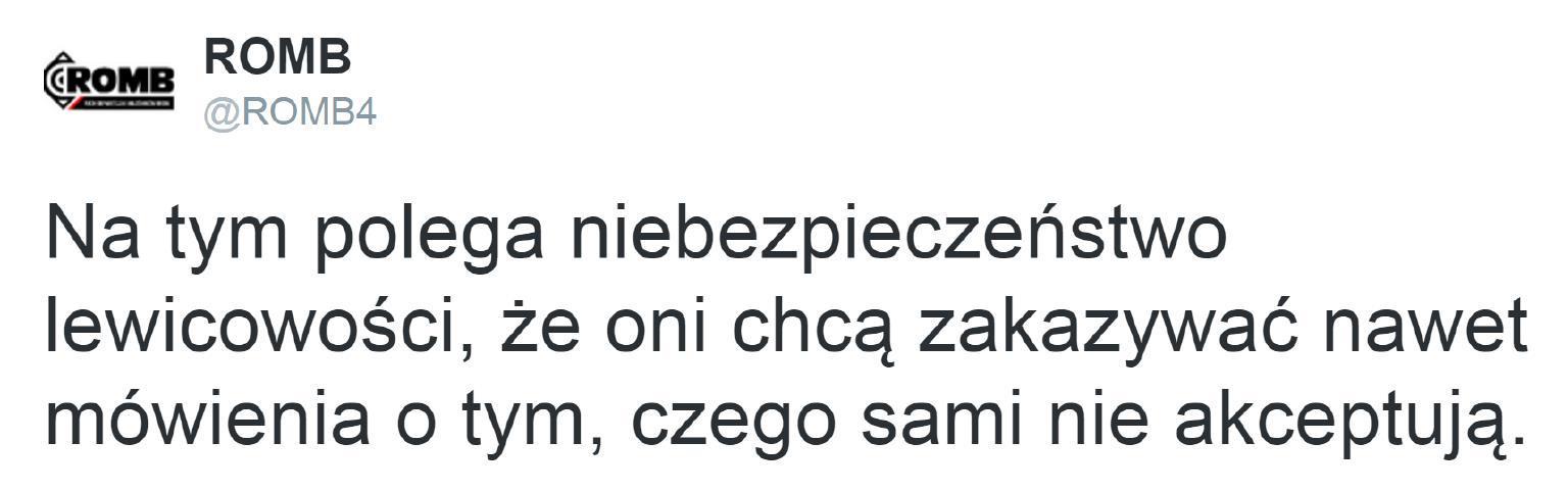 nieb.lewic