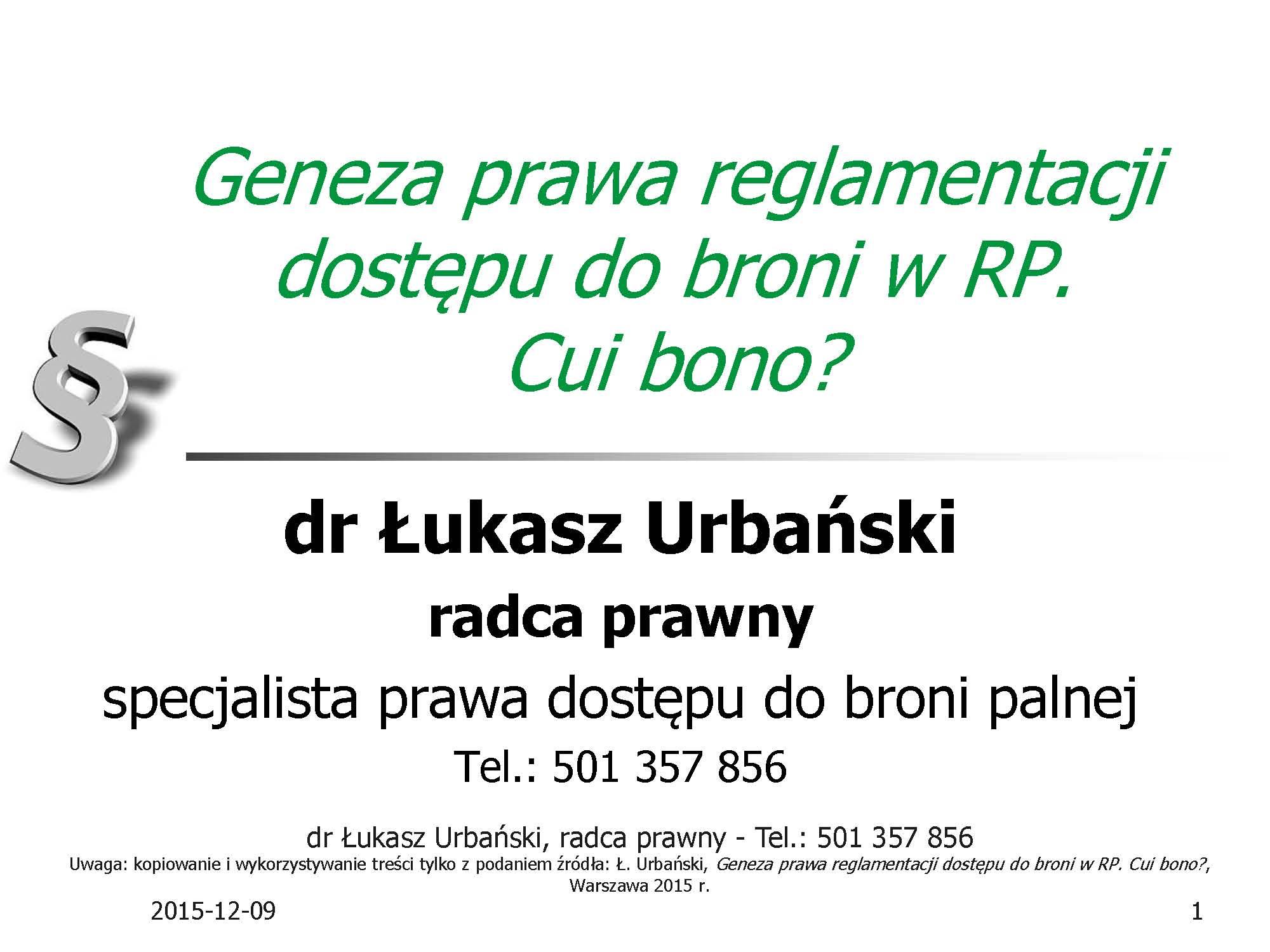 151205_Urbanski_Strona_01