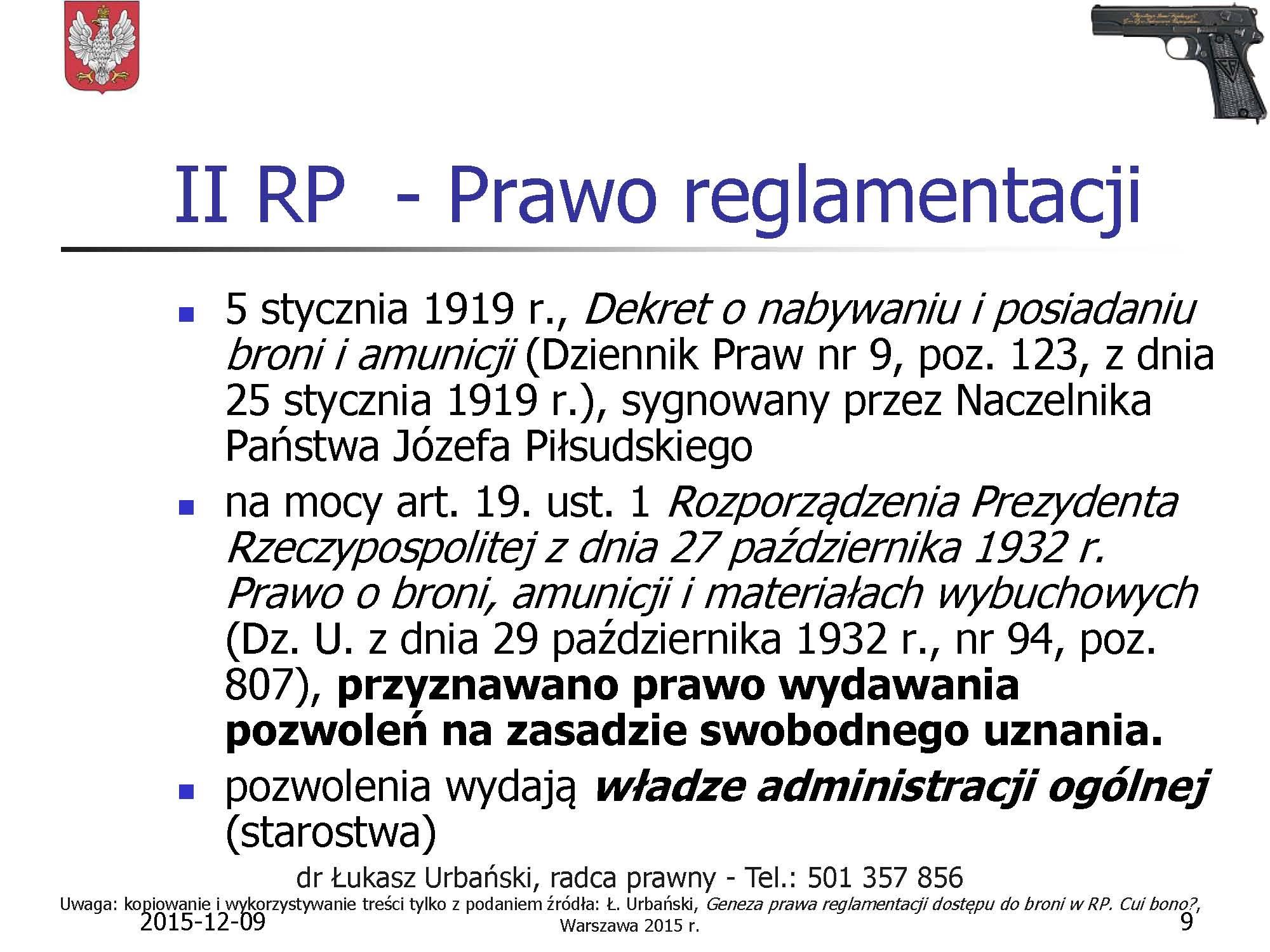 151205_Urbanski_Strona_09