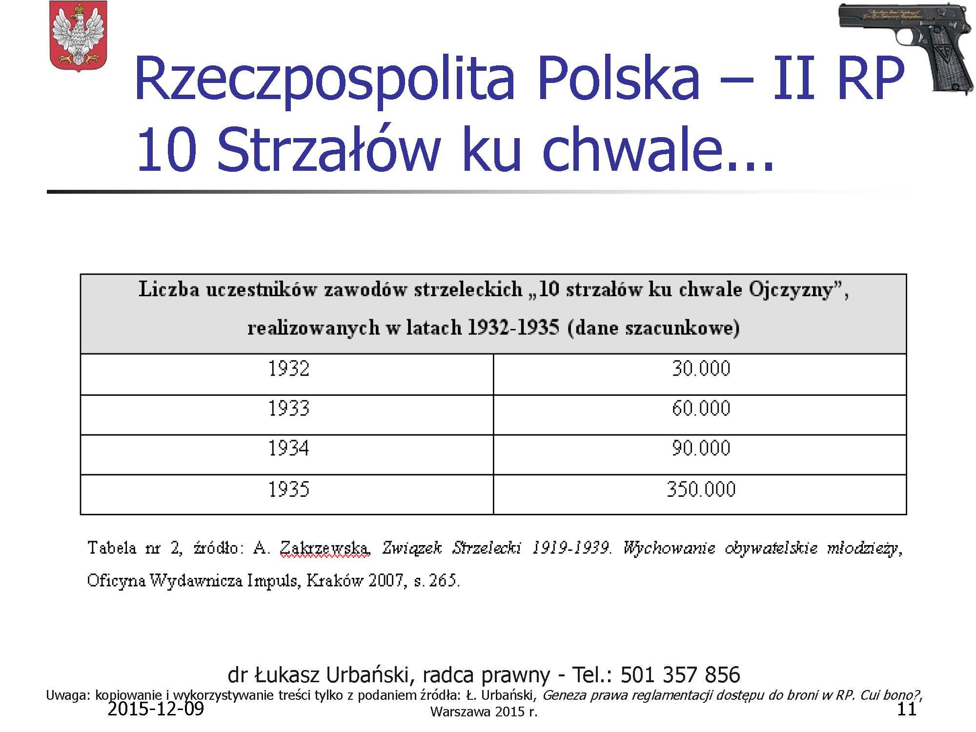 151205_Urbanski_Strona_11