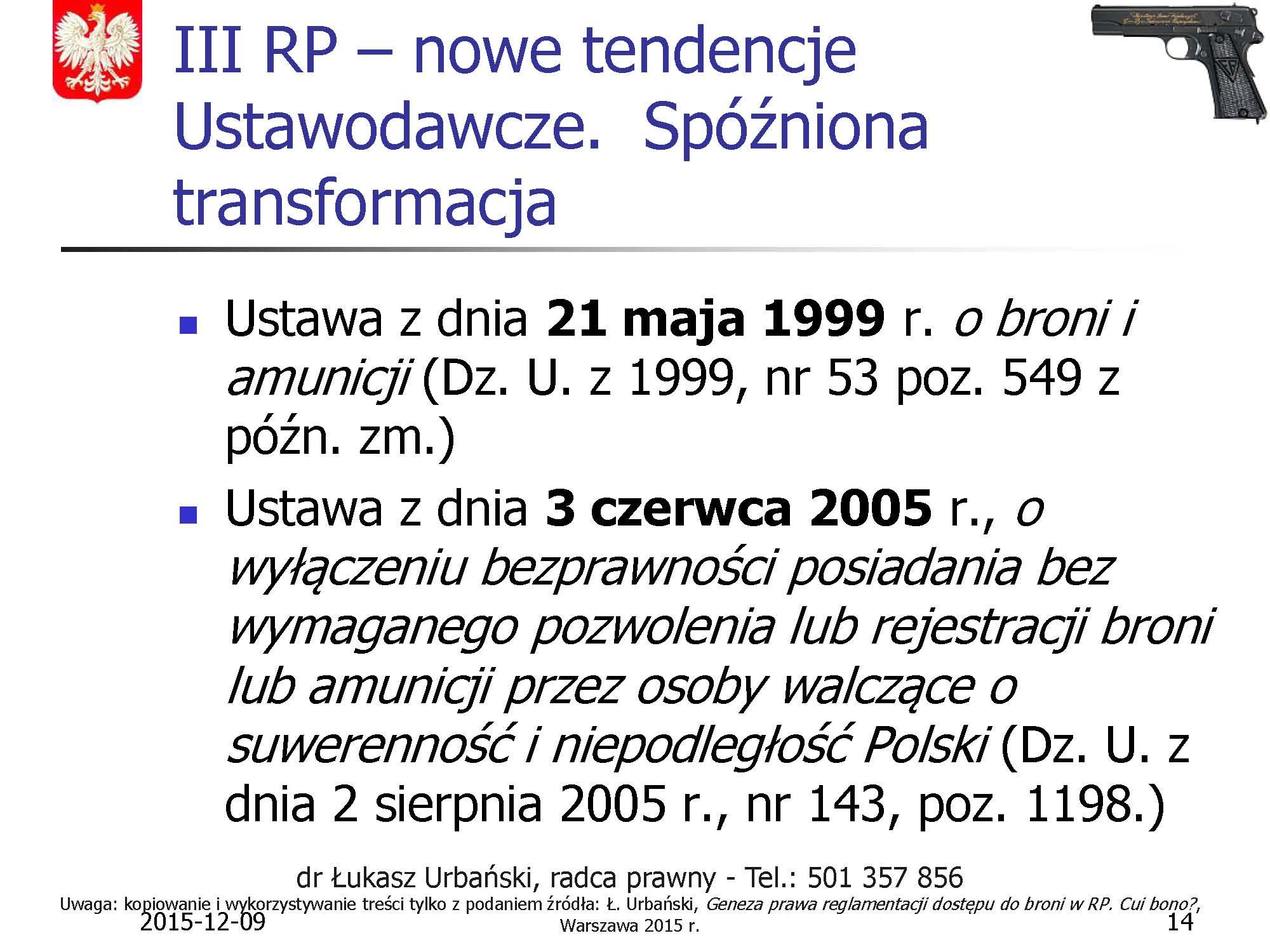 151205_Urbanski_Strona_14