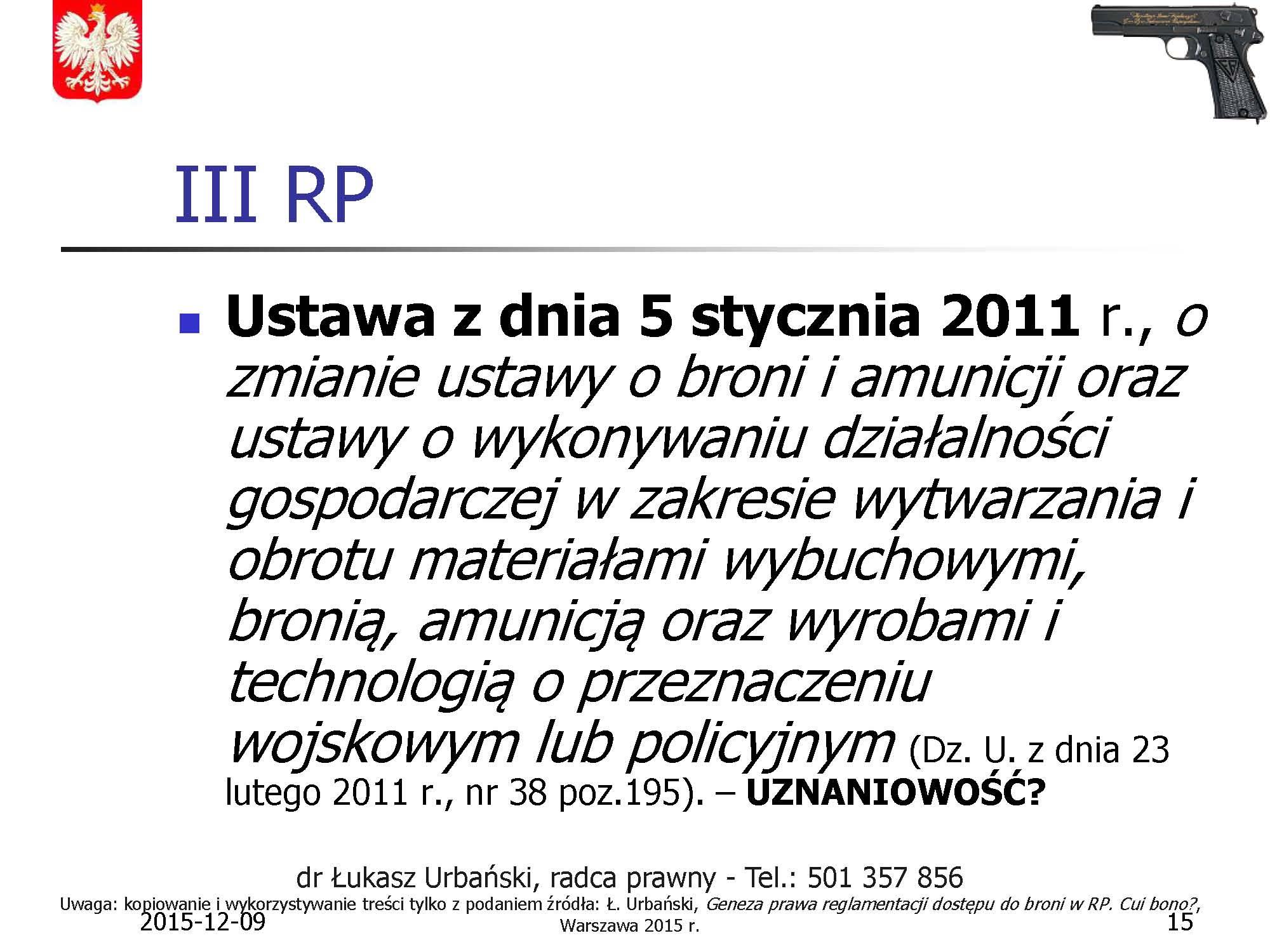 151205_Urbanski_Strona_15