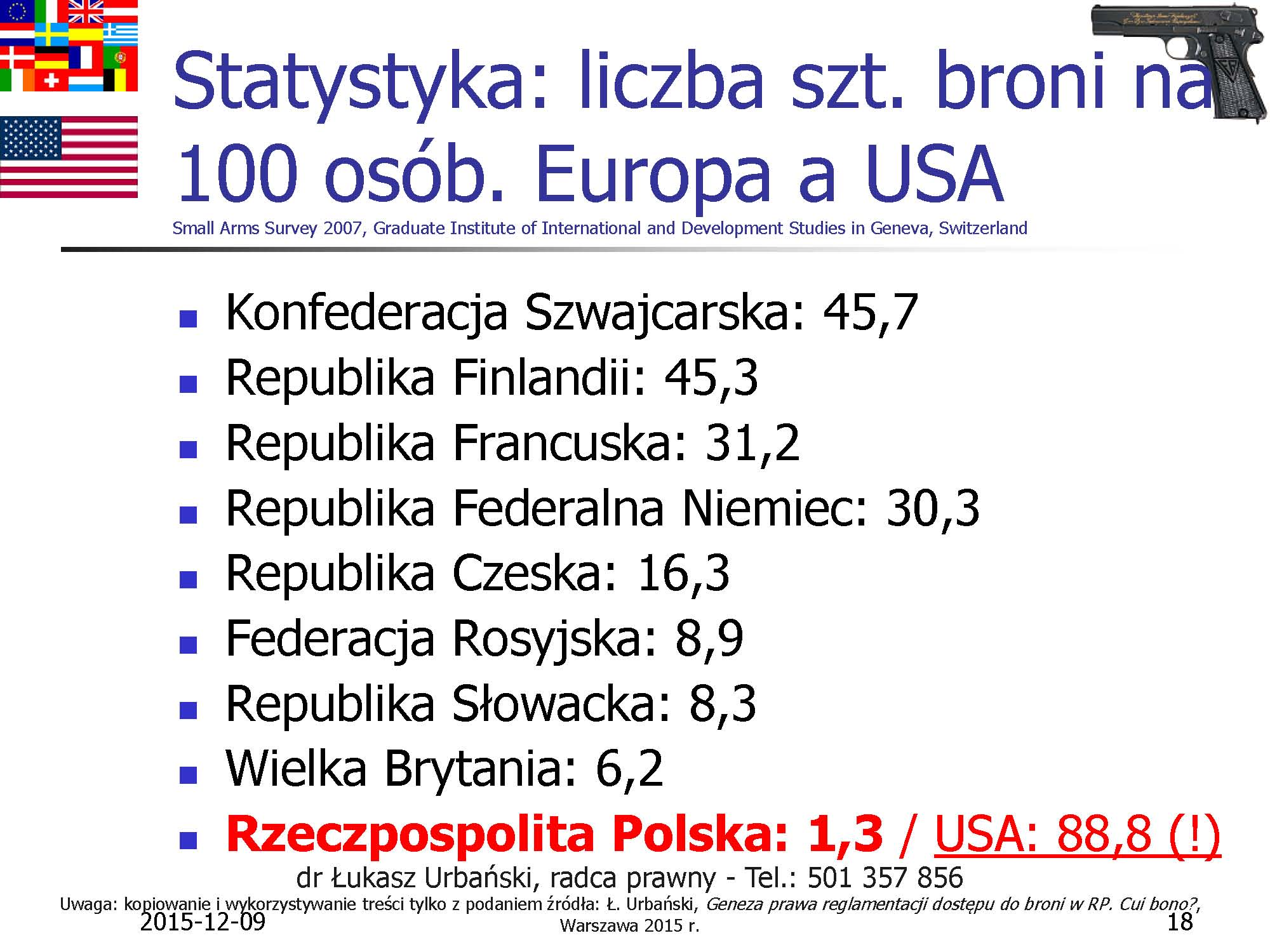 151205_Urbanski_Strona_18