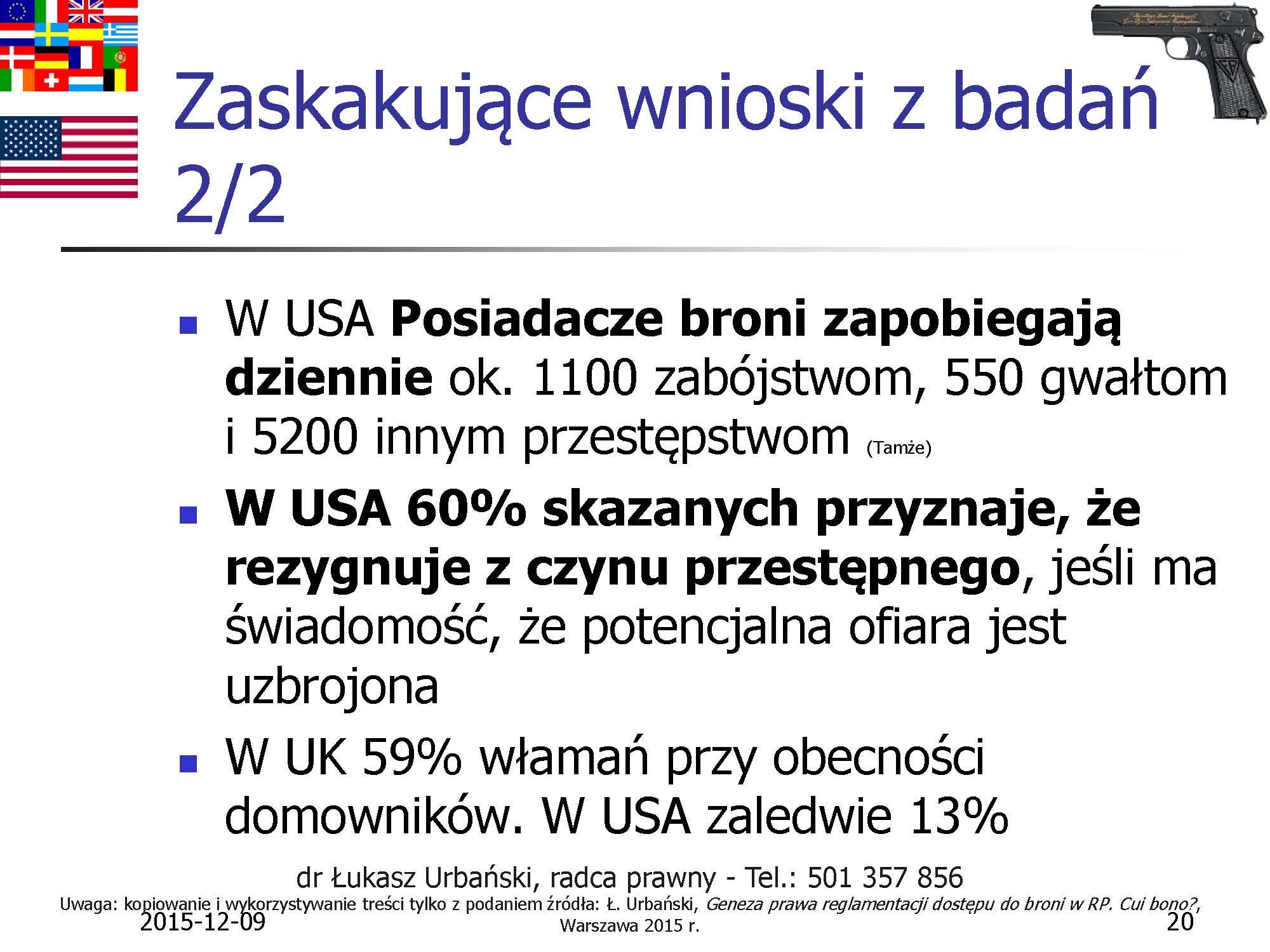 151205_Urbanski_Strona_20