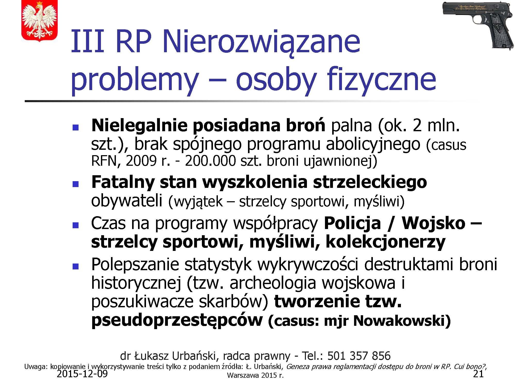 151205_Urbanski_Strona_21